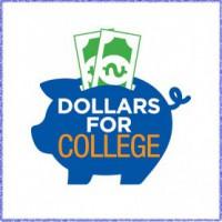 DollarsForCollege_FinalLogo - with border
