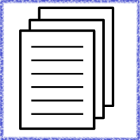 form clipart